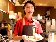 \ウレシイ食事補助/ 人気のメニューが格安で食べられる♪ 一人暮らしにもウレシイ★ お財布に優しくて助かりますね!