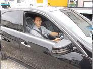 【必見】車が好きな方、運転が好きな方 未経験でも大歓迎です♪ 年齢・性別問わず幅広いSTAFFが活躍中!! とにかく稼ぎたい方も◎