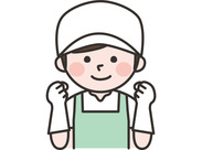 <登録スタッフ大募集>まずは登録だけでもOK★ 自分の都合に合った、ベストな働き方を見つけよう!