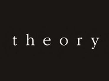 """【アパレル販売】★""""Theory""""長期STAFF大募集★4ヶ月~OK◎嬉しい高時給1410円~まずは履歴書不要のカンタン登録会へ♪⇒翌日から働けるよ!"""