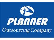 派遣・契約社員のお仕事を探すなら「プランナー」へ♪オフィスワークから製造系まで、幅広い求人をご用意しています!