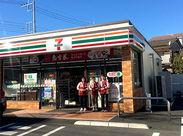 とても雰囲気のいいお店です!一度来てみてください!留学生も活躍中です!福利厚生あります!