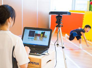 親会社である商藝舎は、 北海道の大手企業の案件を多数手掛ける ブランディングやマーケティングの会社です。