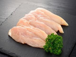 【販売】★名産鶏を中心に鶏肉本来の味を提供する老舗店で販売のお仕事♪焼き鳥などの拘りの惣菜や新鮮な精肉を販売しています♪★
