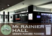 <渋谷駅スグ>有名アーティストのライブなどが度々行われるライブホールでのお仕事♪滅多に募集のない、プレミアです。