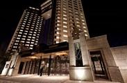 都内人気ホテルのルームサービスのお仕事♪ 事前に研修があるので、未経験の方もご安心下さい! 素敵なバイトを始めましょう♪