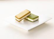みたらしパンケーキや本実堂サンドetc…珍しいお菓子の販売♪未経験スタートでも、時給1350円~★楽しく・しっかり稼げます♪