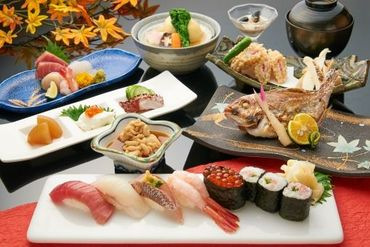【ホールスタッフ】《来社不要の電話登録OK》旬の鮮魚を使った和食料理が大人気♪大人の隠れ家レストラン◎wワークや朝ゆっくりした方も歓迎★