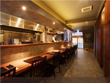 【店内スタッフ】★+。品のある店内が魅力!日本料理店「菊花」。+★お試し【短期】も大歓迎!学生~シニアまでみんなOK♪