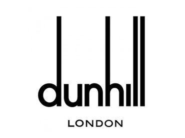 ━『dunhill』の魅力を伝える側に━ 知識は一からお教えします! 魅力的な商品を手にとってもらう、喜びを一緒に感じましょう♪