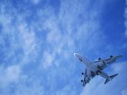 将来、航空業界に就職したい方や、空港が好きな方にピッタリのお仕事です★ワンランク上のおもてなしをご提供しませんか?◎