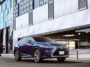 株式会社日輪は、自動車製造で盛んな 愛知県に本社を置く派遣会社です。 今回は福岡県でのお仕事を募集しています!