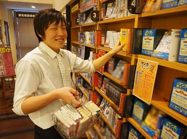 【ネットカフェSTAFF】『遊べるお財布』目指すなら…☆遊びもバイトも両立できる☆アプレシオで決まり!休日・平日いつでも3h~OK(´▽`)