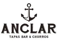 """『ANCLAR』は、スペイン語で """"船が停泊すること"""" という意味。お客様だけでなく、スタッフにとっても居心地のイイ空間です◎"""