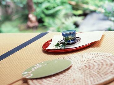 【和カフェSTAFF】=◆ ほっこり、のんびり、和のココロで ◆=\ 長期休暇/有給休暇/ボーナスあり /おもわず「ホッと」一息。そんな暖かいお店