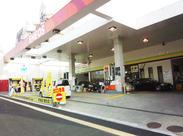 開業したての地下鉄東西線「八木山動物公園駅」の目の前!車通勤もOK!