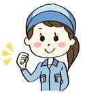 \大注目/ 関西圏・愛知県に勤務地&お仕事多数♪選べます♪ アナタの希望をお聞かせくださいね!