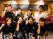 宮城・九州料理を、豊富な日本酒・焼酎で 楽しめるお店です♪さらに、この時期人気の鍋料理も自慢の一つ。