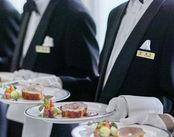 関東50箇所以上のホテルからお好きなところでお仕事OK★国内外で高い評価を得ている、一流ホテルでのお仕事も♪