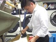 受付の合間に工場内作業もお任せします♪出荷・包装など主に補助なのでとっても簡単です◎