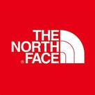 ◆◆人気ブランド・THE NORTH FACE◆◆