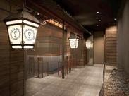長崎県対馬の海鮮がウリの飲食店♪ 事前に研修があるので、未経験の方もご安心下さい! 一緒に素敵なバイトを始めましょう♪