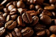 あの大手コーヒーショップの商品などを扱うレア案件きました!楽しくお仕事!
