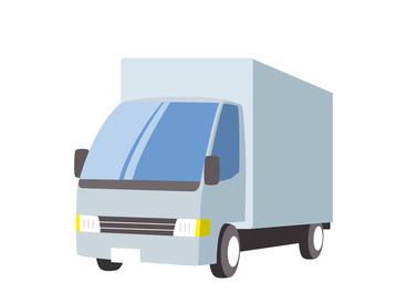 【ルート配送ドライバー】\自動車免許があればできる、ドライブバイト/長距離なし◎大型車なし◎深夜勤務なし◎土日祝休みで、自分の時間も作れます♪