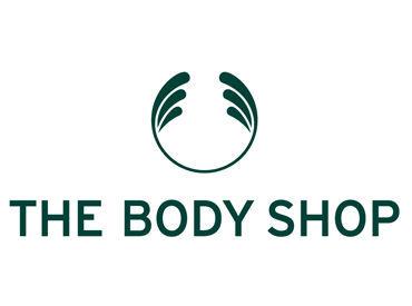 SHOPでは商品知識、お肌の知識など 一から美容スキル・知識が学べます 美容に敏感な方にピッタリのお仕事