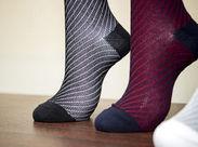 学生、OLさんなど女子から人気◎ 可愛い靴下、ランジェリー、ルームウェアを扱っているSHOPです♪。*
