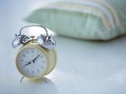 <24時間いつでもOK>1日4時間~で時間もあなたの希望でOK!日中、夕方、夜勤…好きな日で稼いじゃいましょう♪(画像はイメージ)