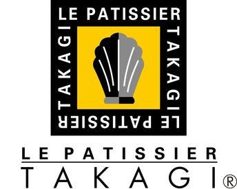 【LE PATISSIER TAKAGI】「夢と感動をお菓子に、笑顔を届ける幸せ配達人」をモットーに様々な菓子を展開中!