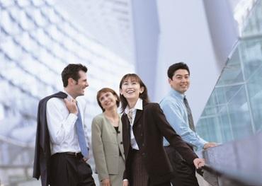 【非常勤講師】日本初のEAP専門スクール!メンタルヘルス・心理・カウンセリングの講師大募集週1日~/講師未経験者も可週末社員同時募集中