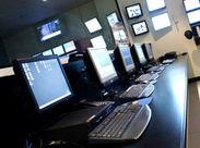 ケーブルテレビのサービスを影で支える仕事!未経験からでも安心してスタートできます!