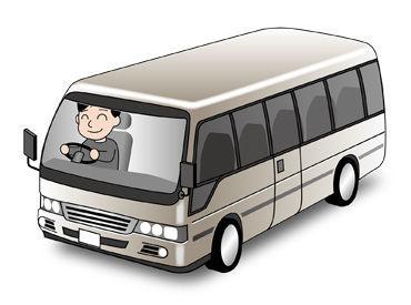 \中高年・シニアの方が中心に活躍中/ ≪岡山市中区≫車通勤OK!無料の駐車場もあり♪ 高時給1100円&昇給あり!