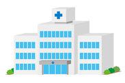 ■■■50代・60代もご応募お待ちしてます■■■ 近年、リニューアルや新病棟建築した、 病棟約540床♪地域に密着した病院です!
