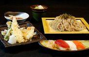 美味しい和食と甘味で人気のお店です! 空いてる土日に楽しいアルバイト始めませんか?