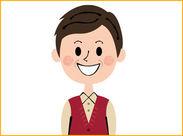 *◆みなさん大歓迎◆* 年齢・経験関係なく活躍できる職場です♪ 40~70代まで幅広い年代のスタッフが活躍中です◎
