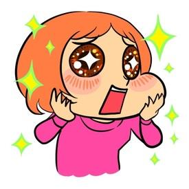 【販売/受付staff】\今だけ!! 特別時給1900円スタート★/楽しみながら話題のスマホをPR♪希望休制度あり◎シフト作成時に相談OK!!
