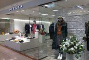 9月5日に新店舗が出来ました! 同じ施設内に系列店もあるので困ったときも安心。