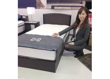 【寝具やベッドの販売】販売未経験の方も大歓迎☆研修&サポートが充実♪『稼げる』『働きやすい』『楽しい』が叶うオシゴト☆↓詳しくは…