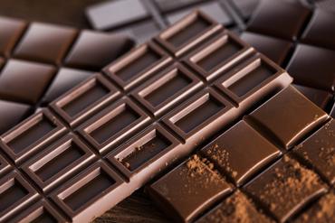 ケーキやクッキーだけじゃなく、 お家では中々作る機会の少ない チョコレートも作れちゃいます★*  ※画像はイメージです