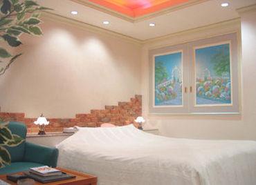ビジネス~トラベルなど、幅広い用途でお客様が利用されるホテルです☆ 未経験から始められる清掃スタッフを募集!!