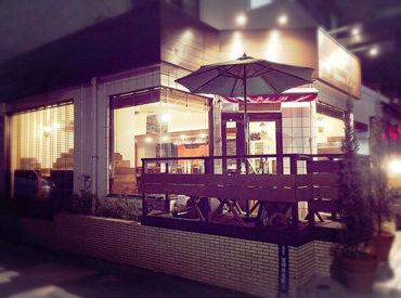 【店舗Staff】オープンキッチンで鉄板フレンチをお届け♪吉祥寺郊外に佇む隠れ家レストラン*+シェフが作る絶品まかない有&Take Outも◎