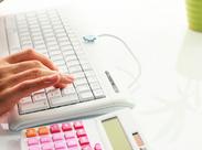 ●カンタン登録制のお仕事! 人気のオフィスワーク始めませんか?* まずは簡単な庶務から始まるので、 未経験の方も始めやすい◎