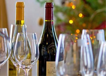 【ワインご案内STAFF】■12月オープンのリゾート施設で…オープニングSTAFF大募集!!!!お洒落なワイナリーでお仕事☆社宅に泊まりながら働けます♪