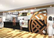 \日本でココしかないレア店舗★*/ 20名の大量募集★★ 面接は来店は不要なので、お時間がない方も気軽にご応募ください★