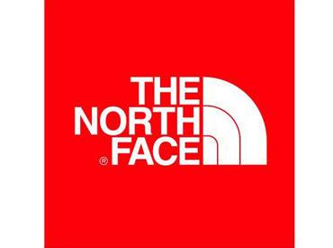 """【THE NORTHFACE スタッフ】★""""THE NORTH FACE""""販売STAFF★アウトドア好きなアナタにオススメの楽しい環境です♪トップス貸与◎デニムOK!"""
