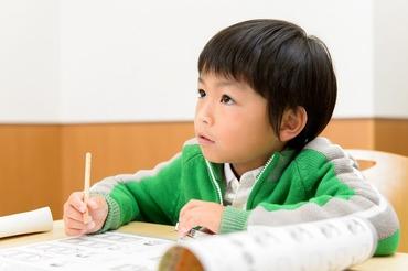 【小学生の塾講師】\高時給+SAPIXなら作業給も支給/« 好きな曜日で週1~»好きな1教科でOK!研修制度も充実していて安心!