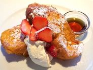 ◆*:。 アロハキッチン 。:*◆ カフェ好きの方大歓迎! おいしいカフェメニューが おうちでも作れるように♪